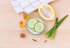 KSK Skin Care Importance