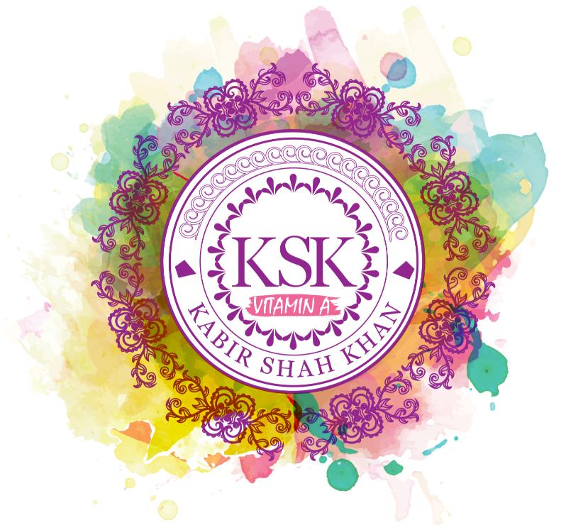 KSK Vitamin Series – Vitamin A