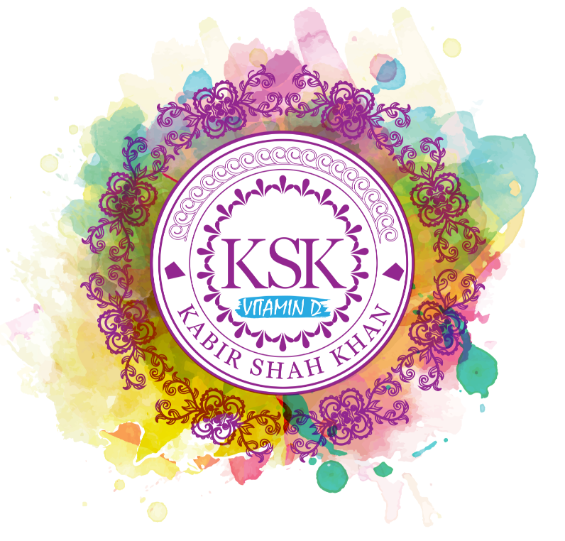 KSK Vitamin Series – Vitamin D
