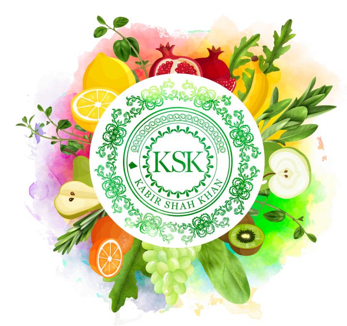 Natural Remedies Series – Homemade Facial Recipe